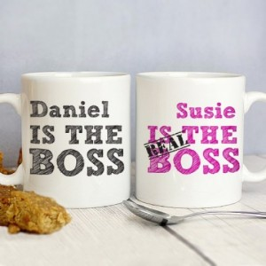 Hampers and Gifts to the UK - Send the Wedding Mugs