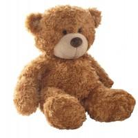 Bonnie Brown Bear 17cm +£9.95