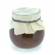 Hampers and Gifts to the UK - Send the Cottage Delight Sweet Apple Chutney