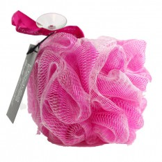Hampers and Gifts to the UK - Send the Hydrea Bath Buffer - Pink