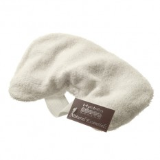 Hampers and Gifts to the UK - Send the Natural Lavender Eye Pillow