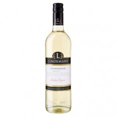 Hampers and Gifts to the UK - Send the Lindemans Founders Reserve Chardonnay - 75cl