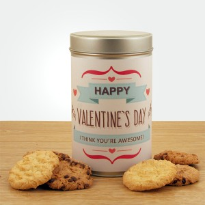 Hampers and Gifts to the UK - Send the Valentine's Day Gifts