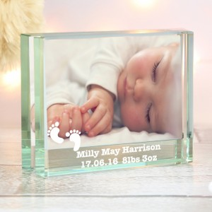 Hampers and Gifts to the UK - Send the Personalised Baby Gifts