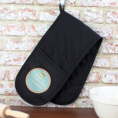 Hampers and Gifts to the UK - Send the Oven Gloves - Personalised