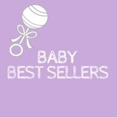 Baby Best Sellers