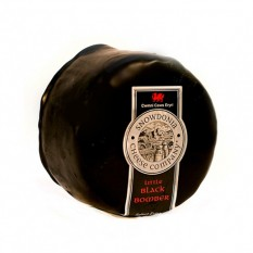 Hampers and Gifts to the UK - Send the Little Black Bomber - 200g
