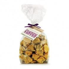 Hampers and Gifts to the UK - Send the Classic Cinder Toffee