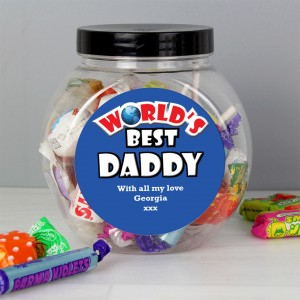 Hampers and Gifts to the UK - Send the Father's Day Gifts