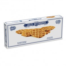 Hampers and Gifts to the UK - Send the Jules Destrooper Butter Crisps