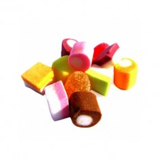 Hampers and Gifts to the UK - Send the Dolly Mixtures - 175g