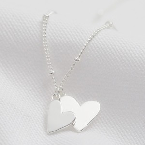Hampers and Gifts to the UK - Send the Jewellery