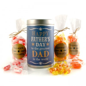 Hampers and Gifts to the UK - Send the Father's Day