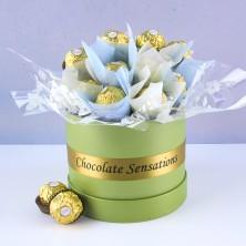 Ferrero Rocher Chocolate Sensation