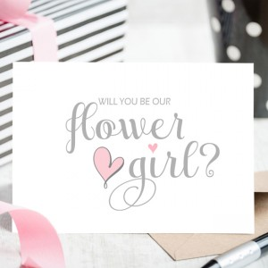 Hampers and Gifts to the UK - Send the Wedding Cards