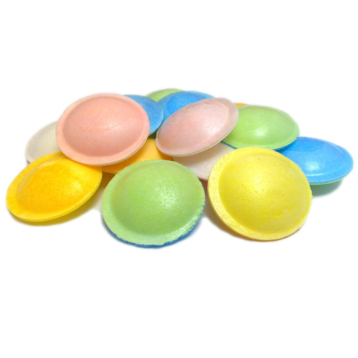 Hampers and Gifts to the UK - Send the Flying Saucers - 30 Pieces