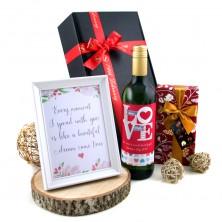 Beautiful Dream Come True Gift Box