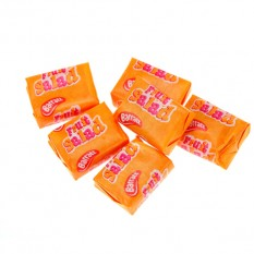 Hampers and Gifts to the UK - Send the Fruit Salad Chews - 175g