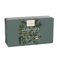 Hampers and Gifts to the UK - Send the Gardener's Exfoliating Soap