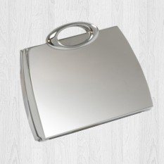 Hampers and Gifts to the UK - Send the Compact Mirror - Handbag Design