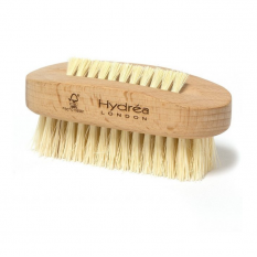 Hampers and Gifts to the UK - Send the Dual Sided Wooden Nail Brush