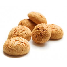 Hampers and Gifts to the UK - Send the Corsini Amaretti