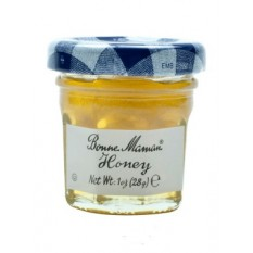 Hampers and Gifts to the UK - Send the Bonne Maman Honey - Mini Pot