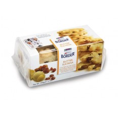 Hampers and Gifts to the UK - Send the Border Biscuits - Butter Sultana