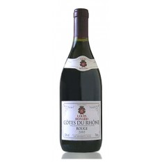 Hampers and Gifts to the UK - Send the Louis Bonard Cotes du Rhone - 75cl