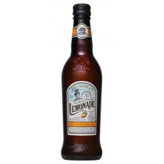 Hampers and Gifts to the UK - Send the John Crabbie's Cloudy Lemonade