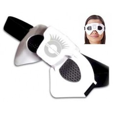 Eyezone Facial Massager