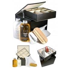 Ginseng Accessory Gift Box
