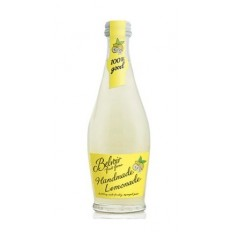 Hampers and Gifts to the UK - Send the Belvoir Lemonade Presse