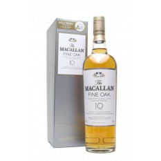 Hampers and Gifts to the UK - Send the Macallan Whisky - 70cl