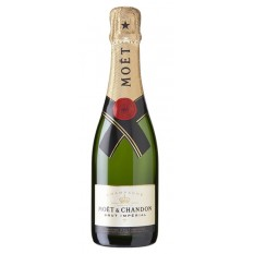 Hampers and Gifts to the UK - Send the Moet Chandon Champagne - 75cl