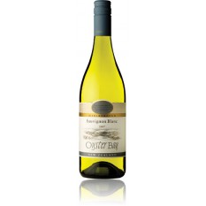 Hampers and Gifts to the UK - Send the Oyster Bay Sauvignon Blanc Marlborough - 75cl