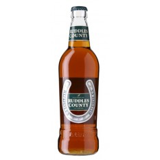Hampers and Gifts to the UK - Send the Ruddles County Ale - 500ml