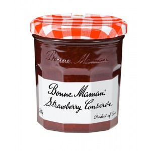 Hampers and Gifts to the UK - Send the Jams and Marmalades