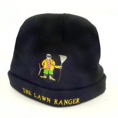 Hampers and Gifts to the UK - Send the The Lawn Ranger Thermal Hat