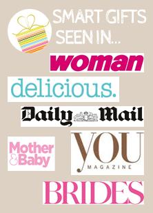 Gift Logos