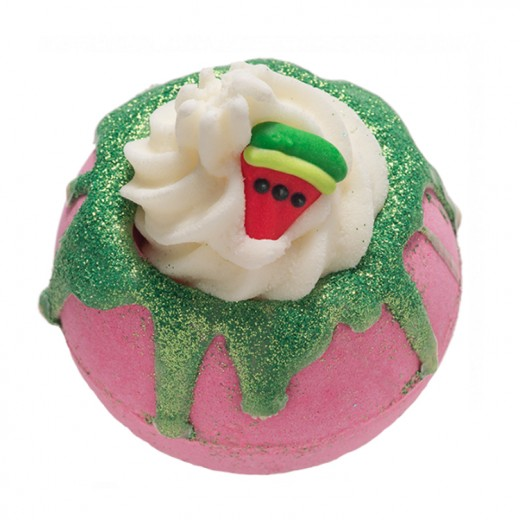 Hampers and Gifts to the UK - Send the Bath Blaster - One In A Melon