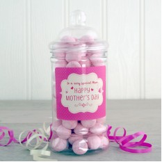 Hampers and Gifts to the UK - Send the Happy Mothers Day Bon Bons
