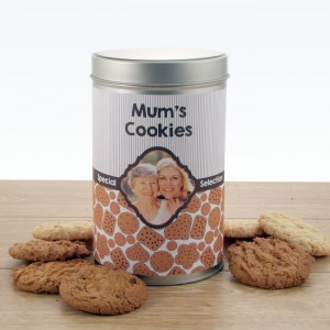 Hampers and Gifts to the UK - Send the Mother's Day