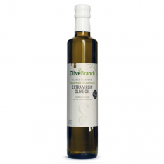 Hampers and Gifts to the UK - Send the Olive Branch Extra Virgin Olive Oil