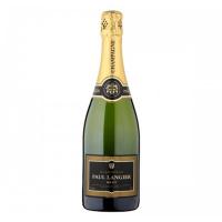 Paul Langier Champagne 75cl +£28.95