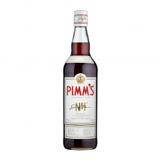 Hampers and Gifts to the UK - Send the Pimms No.1 Cup - 70cl