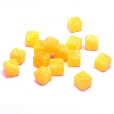 Hampers and Gifts to the UK - Send the Pineapple Cubes - 175g