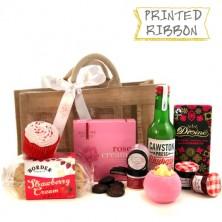 Pink Sensation Gift Set