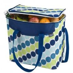 Polar Gear Family Cool Bag