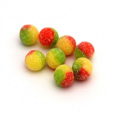 Hampers and Gifts to the UK - Send the Rosy Apples Sweets - 175g